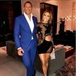 Jennifer Lopez: Najbolj seksi 48-letnica