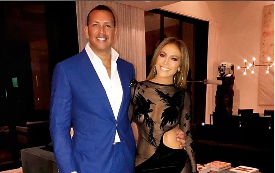 Jennifer Lopez: Najbolj seksi 48-letnica (foto: Profimedia)
