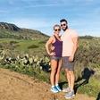 Britney Spears: Fant ji je podaril večje prsi