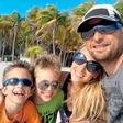 Natka Geržina: Znova na Kanarskih otokih