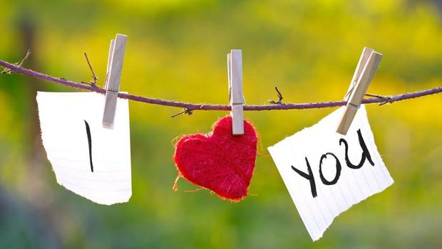 """Preden izrečete """"ljubim te"""", pomislite na teh 6 stvari (foto: Profimedia)"""