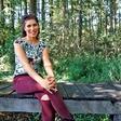 Natalija Bratkovič: Presenetila v negativnem smislu