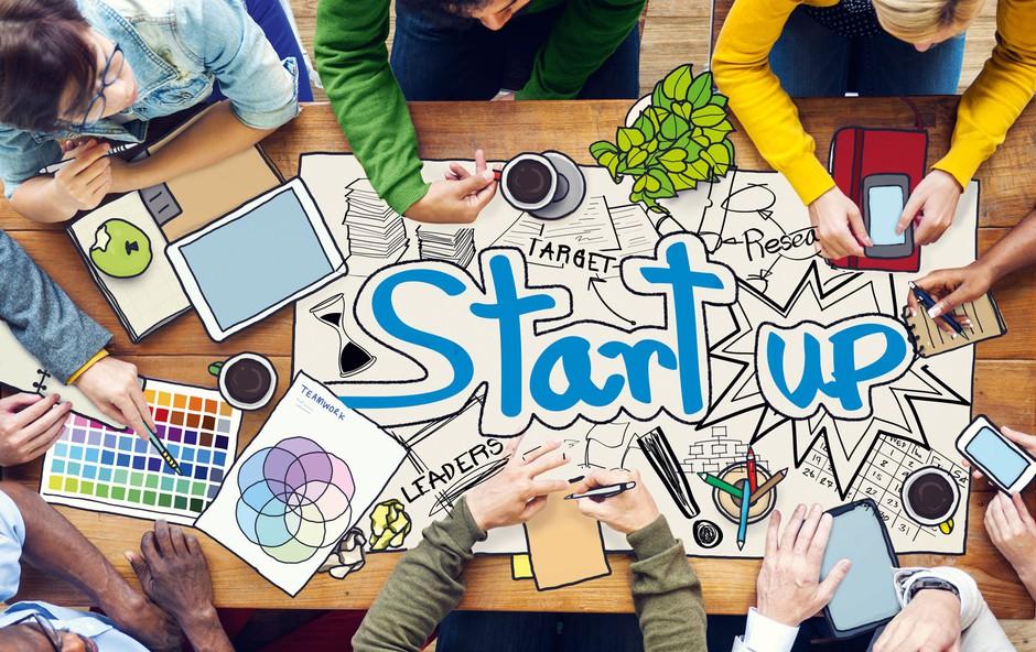 Zgodbe slovenskih start upov: Skupna jim je vztrajnost (foto: Shutterstock, osebni arhiv)