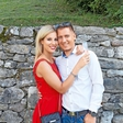 Lea Mederal: Septembra se bo poročila