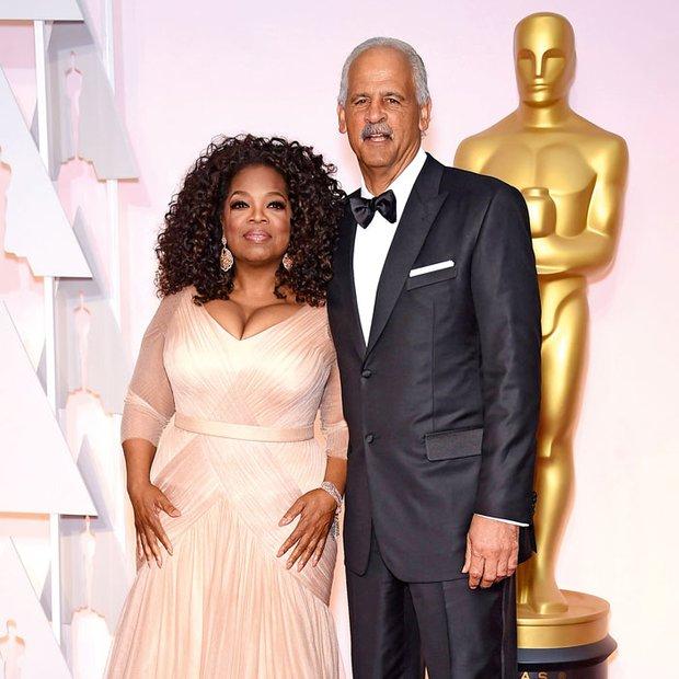 Hollywoodski pari, ki so skupaj že desetletja