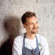 Mojmir Marko Šiftar: Boril se bo za naziv naj mladega kuharja