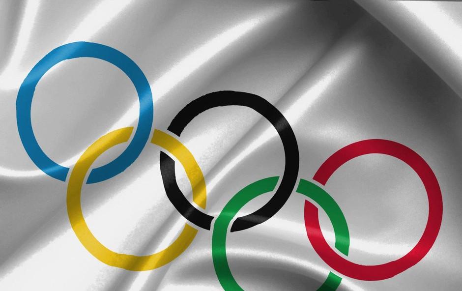 Računalniške igre vse bližje olimpijskim igram (foto: Profimedia)