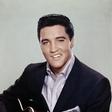 Vnukinja legendarnega Elvisa Presleyja v Evinem kostumu: Odvrgla je cunjice, oboževalci pa ugotavljajo, da je podobna babici Priscilli Presley