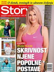 Story 34/2017