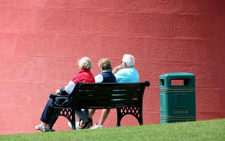 28 stvari, ki jih boste obžalovali, ko boste starejši (foto: Profimedia)