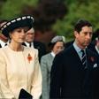 Lady Diana: Kakšna je bila vez s Kevinom Costnerjem