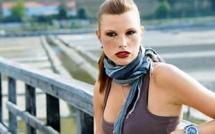 Horoskop Karin Škufca: Odlično zna varovati skrivnosti