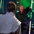 Ponovno ugibanja, da bo Obi Wan Kenobi dobil svoj film