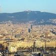 Barcelono pretresel teroristični napad z več smrtnimi žrtvami