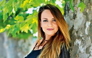 Oriana Girotto se je razjezila nad nemarnimi lastniki psov