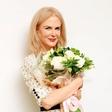 Nicole Kidman: Ne uporablja več botoksa