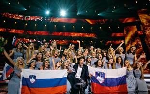 Zgodovinska zmaga pevskega zbora Carmen manet