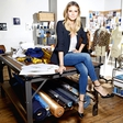 Heidi Klum je uspešna tudi kot oblikovalka
