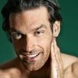 Vinko Capar, maneken: Estetski poseg mu je spremenil življenje