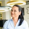 Alenka Resinovič - Reza: Ima novo službo