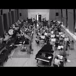 Andraž Hribar & Simfonični orkester RTV Slovenija: izšel je nov album 'Huanani'! (foto: ANDRAZ HRIBAR HUANANI)