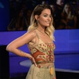 Paris Jackson: Brhka deklica je zaznamovala podelitev MTV VMA nagrad