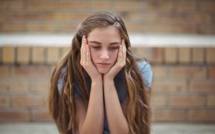 11 toksičnih načinov vedenja, ki vodijo v osamljenost