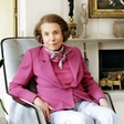 Afera Bettencourt: Najbogatejša ženska na svetu ni plačevala davkov