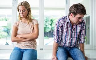 Pasivno agresivno vedenje in njegove posledice