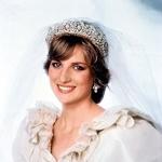 Poroka: Diana in princ Charles sta se poročila 29. julija leta 1981. (foto: Profimedia)
