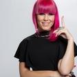 Vse frizure Nike Zorjan: Se še spomnite njenih dolgih črnih las?