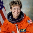 Ameriška astronavtka je s 665 dnevi v vesolju dosegla nov rekord