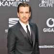 Bo Colin Farrell v novem Batmanu morda Pingvin?