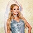 Paris Hilton se je z ganljivim sporočilom poslovila od preminulega dedka Barrona