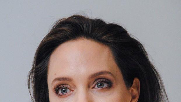 Angelina Jolie se namerava vrniti pred kamero (foto: profimedia)