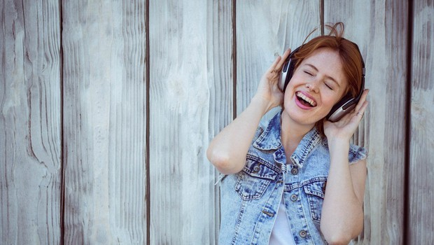 7 slabih navad, ki so za vas (vsaj občasno) lahko tudi koristne! (foto: Profimedia)