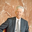Liechtensteinski princ Nikolaus je očaran nad lepotami Slovenije