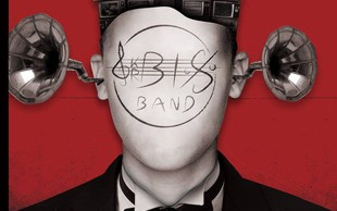 Kr' Bis Band postaja prava kranjska senzacija!