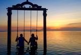 8 tipov ljubezni - takšnih, kot so jih definirali, živeli in poznali že stari Grki!