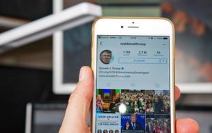 New York Times o spletnih informacijskih vojnah in ruskem posredovanju v ameriške volitve