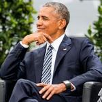 Guinnessovi rekorderji iz sveta svetovne politike (foto: profimedia)