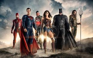 Zdaj je jasno, kdo izmed priljubljenih super junakov vseh časov je najmočnejši!
