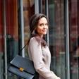 Angelina Jolie: Sovraži biti sama
