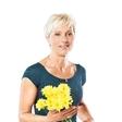 V šovu Kmetija tudi teta nekdanjega tekmovalca Milena Žižek