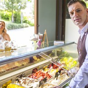 amir-dizdarevic_chief-icecream-maker_sava-hotels-resorts