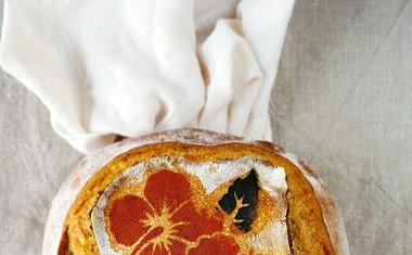 Anita Šumer: Kruh z drožmi je bolj zdrav