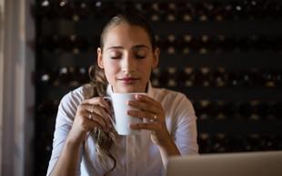 Biti dolgo časa samski v resnici sploh ni tako slabo – tukaj je 5 razlogov, zakaj