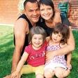 Dejan Zavec je pogrešal starševsko ljubezen