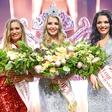 Miss Slovenije: Tekmovanju so povrnili čar