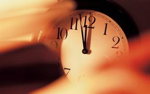 7 stvari, za katere po nepotrebnem zapravljate čas